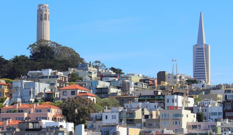 coit-tower-trans-america-1500x872