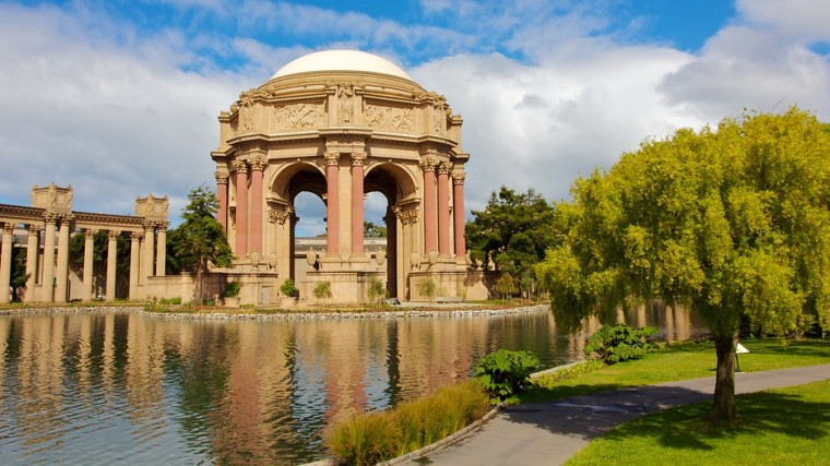 palace-of-fine-arts-22432