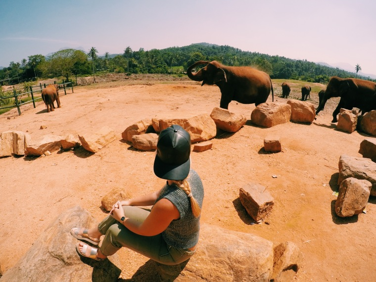 DCIM100GOPROGOPR2240. Processed with VSCO with c1 preset