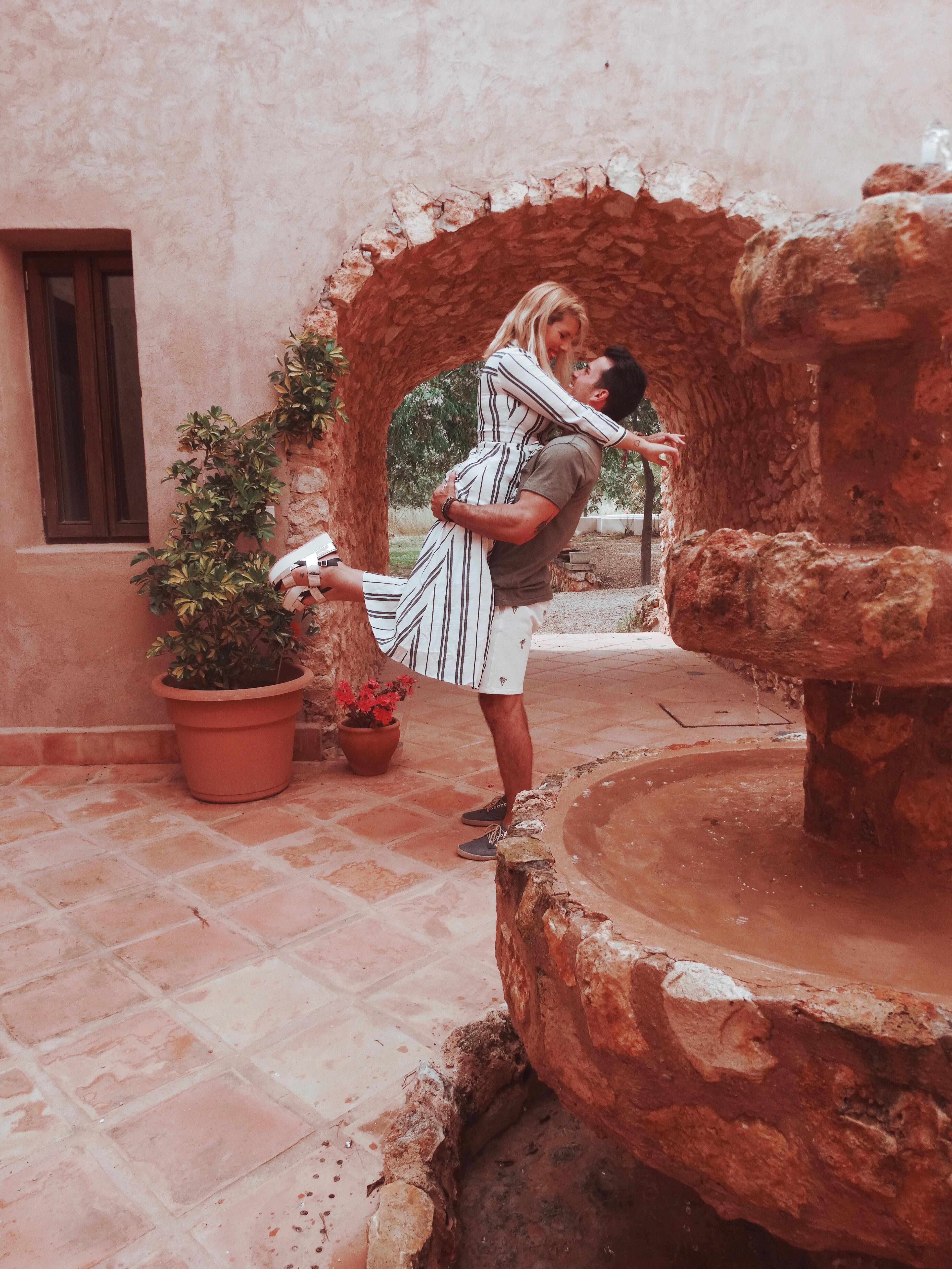 Escapada Ruralka en Mallorca